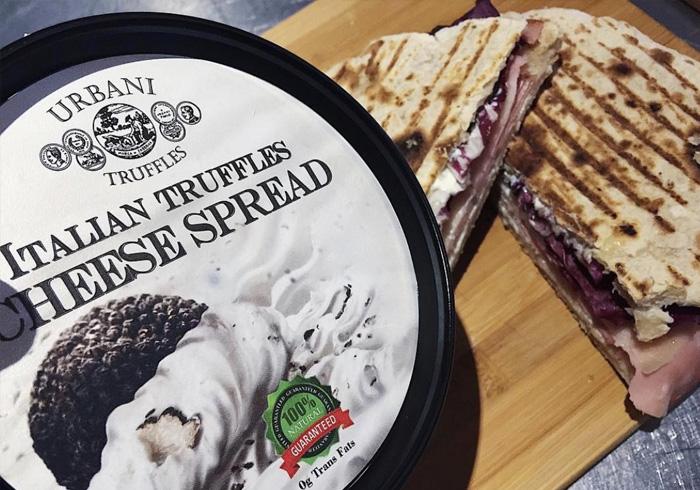 urbani-truffle-spread