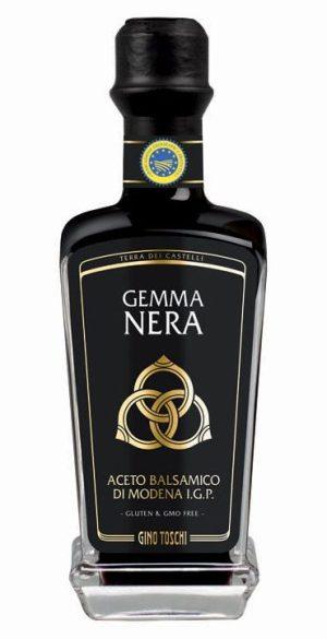 Toschi Gemma Nera