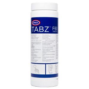 Urnex Tabz – Coffee