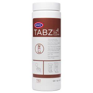 Urnex Tabz - Tea