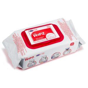 Urnex Wipz