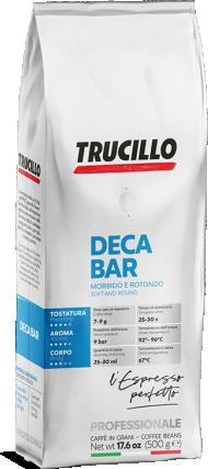 Trucillo-Espresso-Deca-Bar